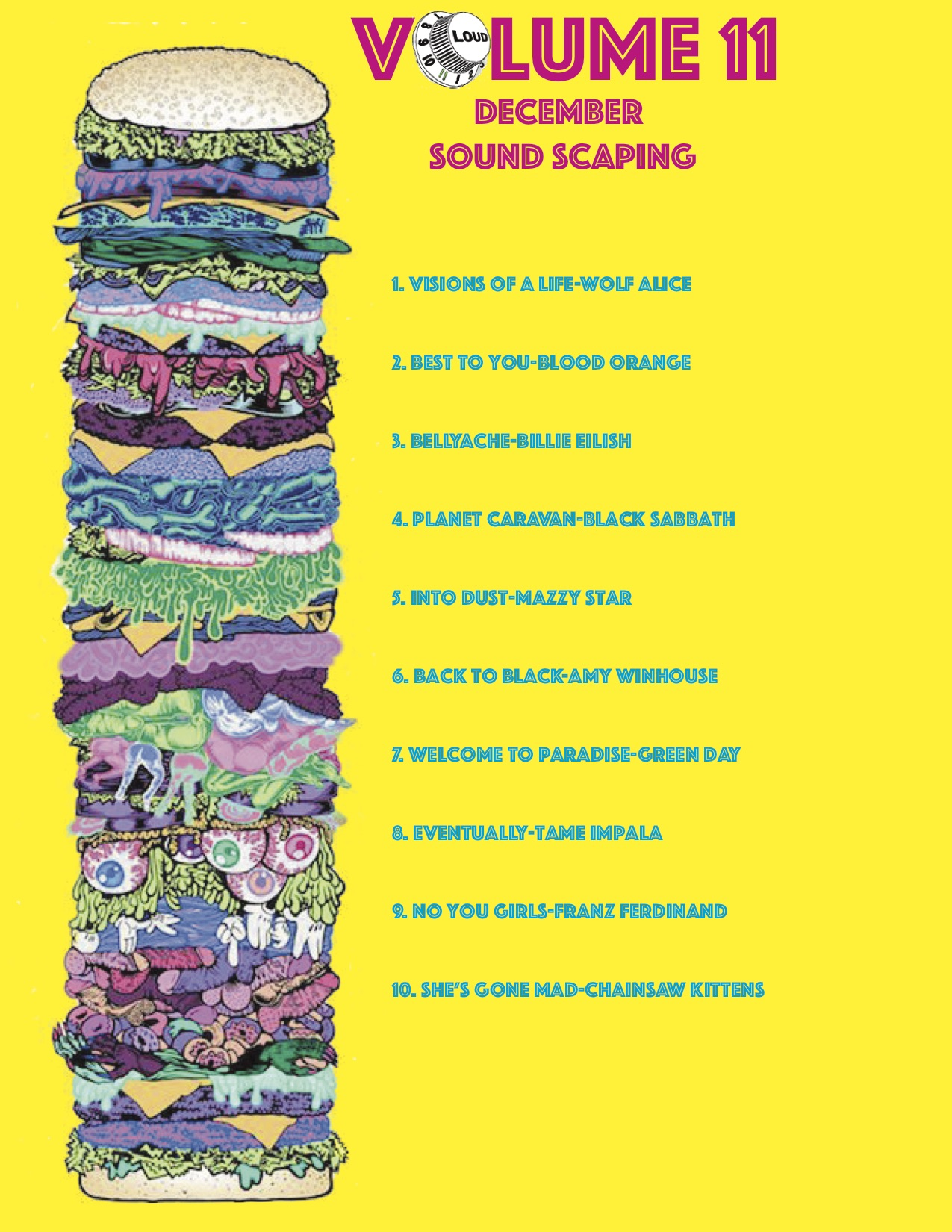 Volume11Issue2-Soundscaping.jpg