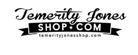 temerity-jones-shop.png