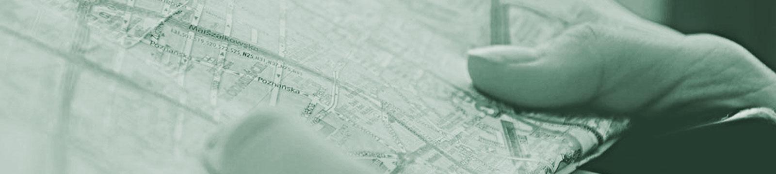 ricks-location-map.jpg