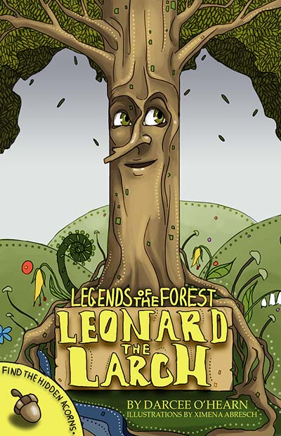 Leonard-Book-Cover-cropped.jpg