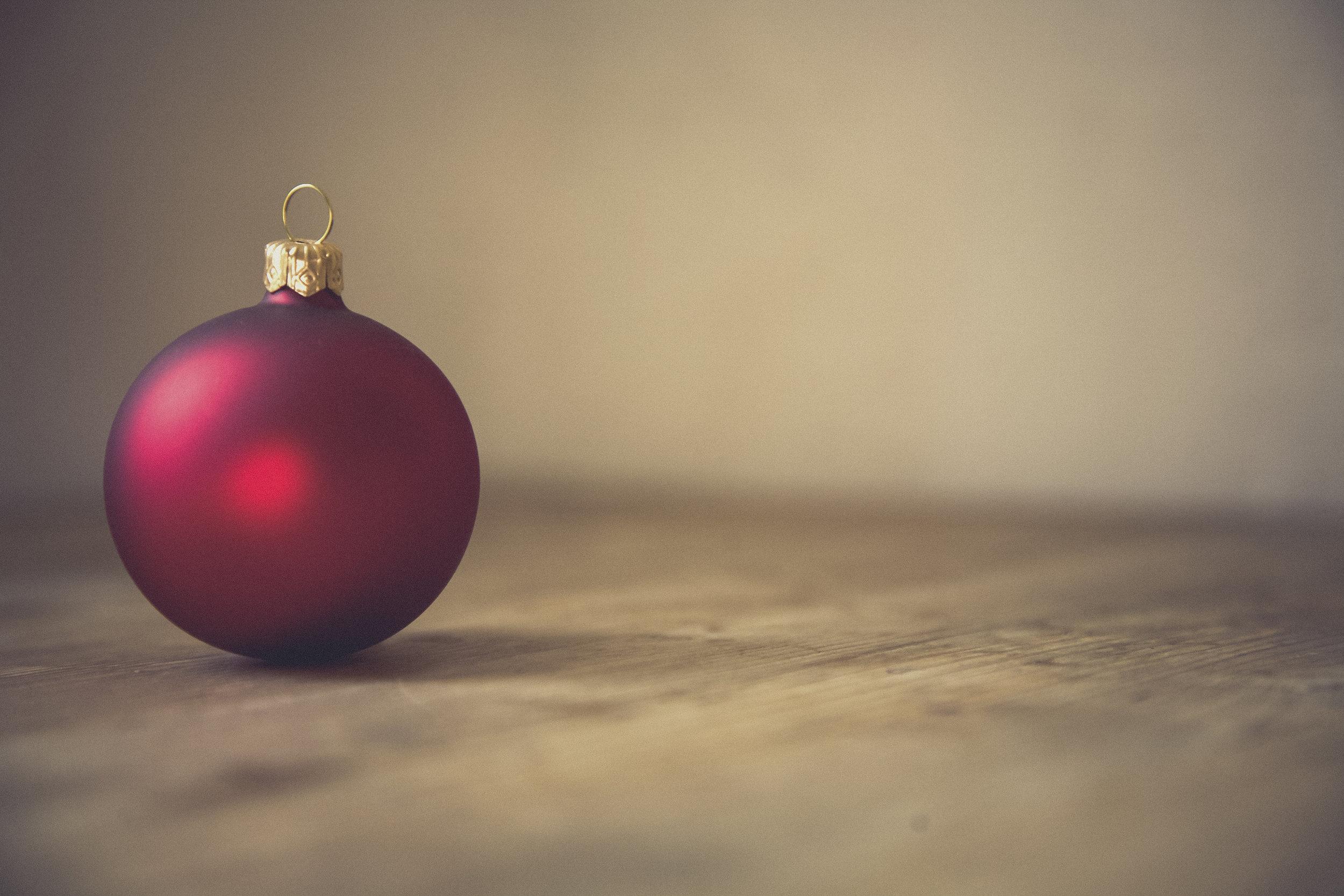 Christmas-ball.jpeg