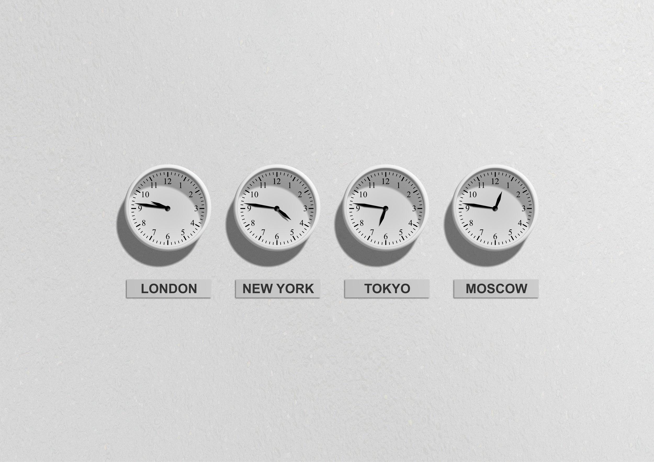 business-time-clock-clocks-48770
