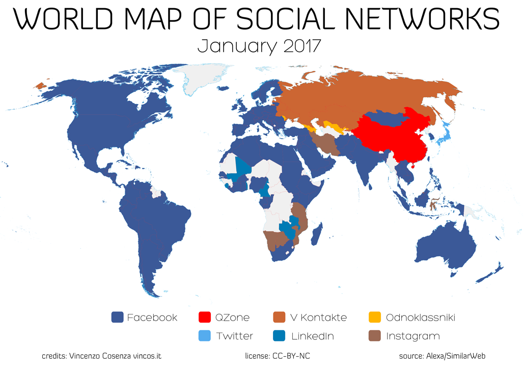 World-Map-of-Social-Networks-2017.png