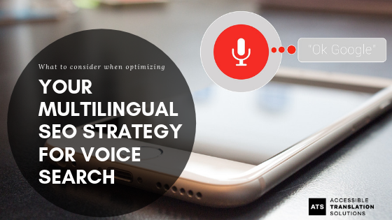 Optimizing Your Multilingual SEO Strategy for Voice Search (1).png