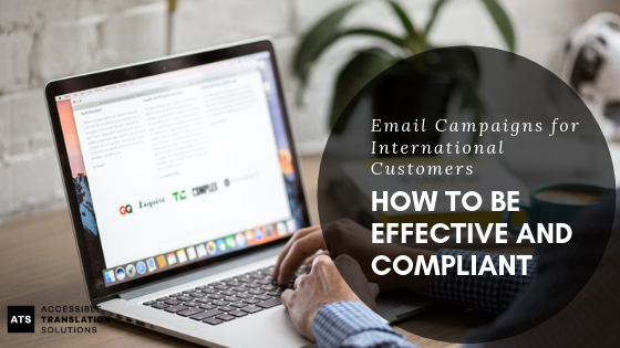 Sending Email Campaigns to International Customers_ How to be Effective and Compliant.png