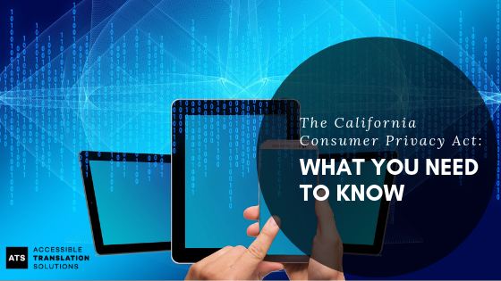 The California Consumer Privacy Act in 2020_ What You Need to Know.png