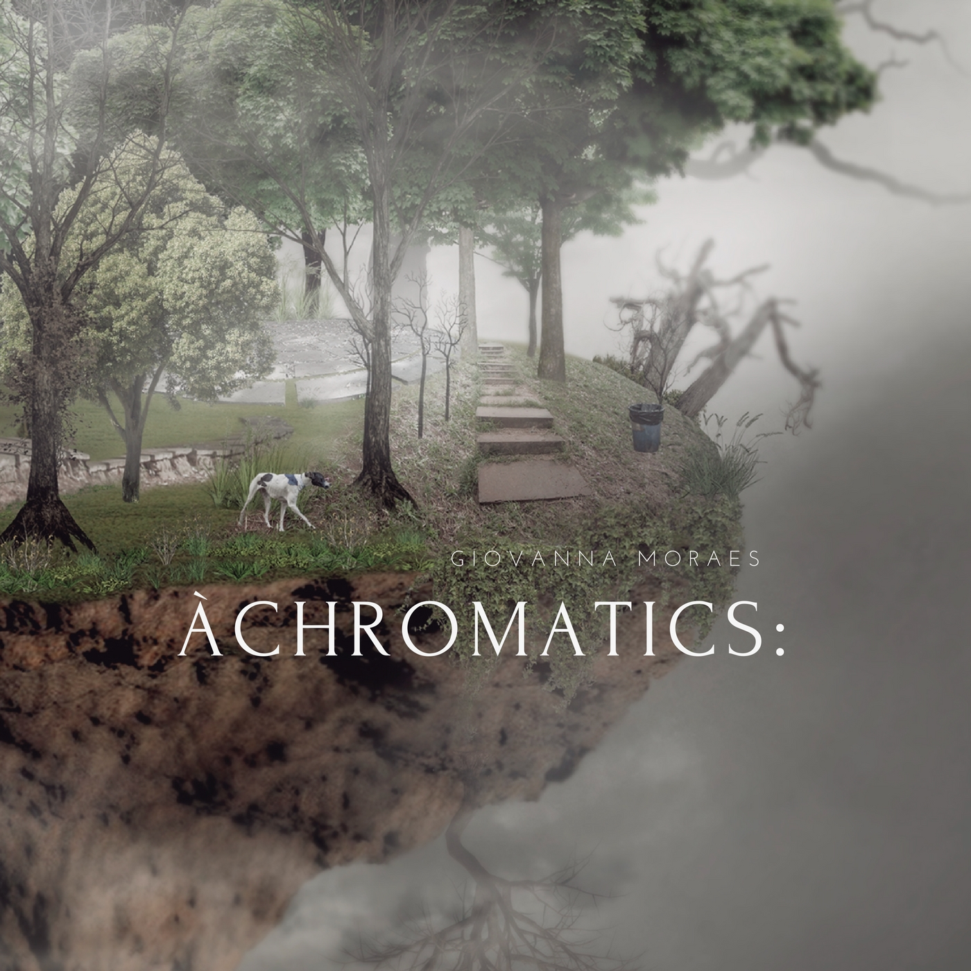 àchromatics_-5.jpg