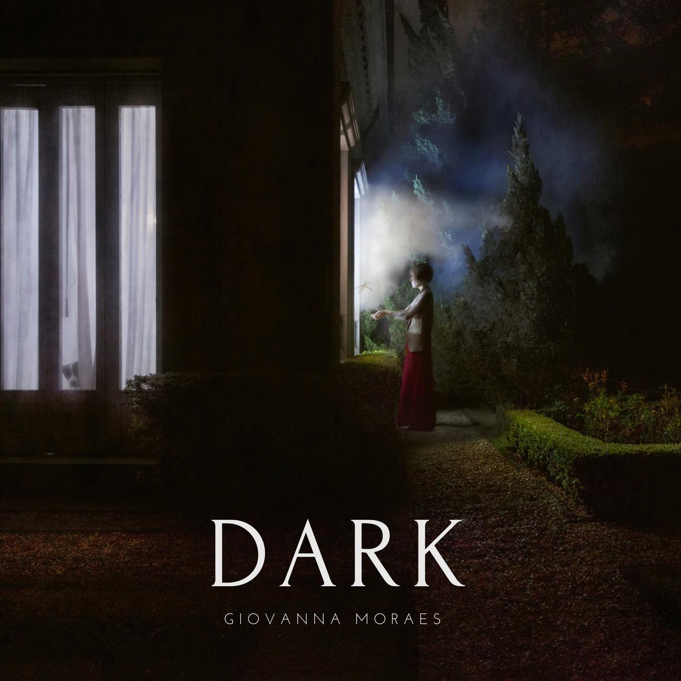 Handsy Content: Dark