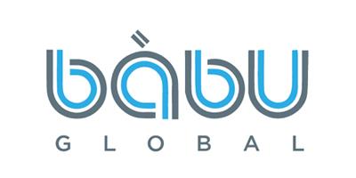 Babu Global