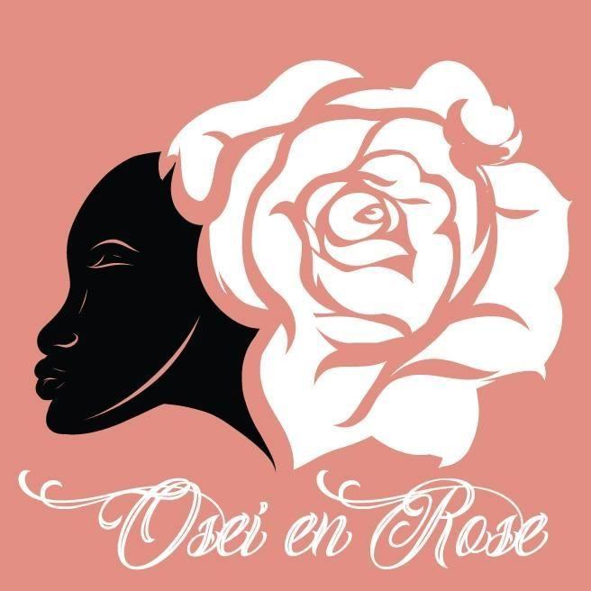 Osei en Rose