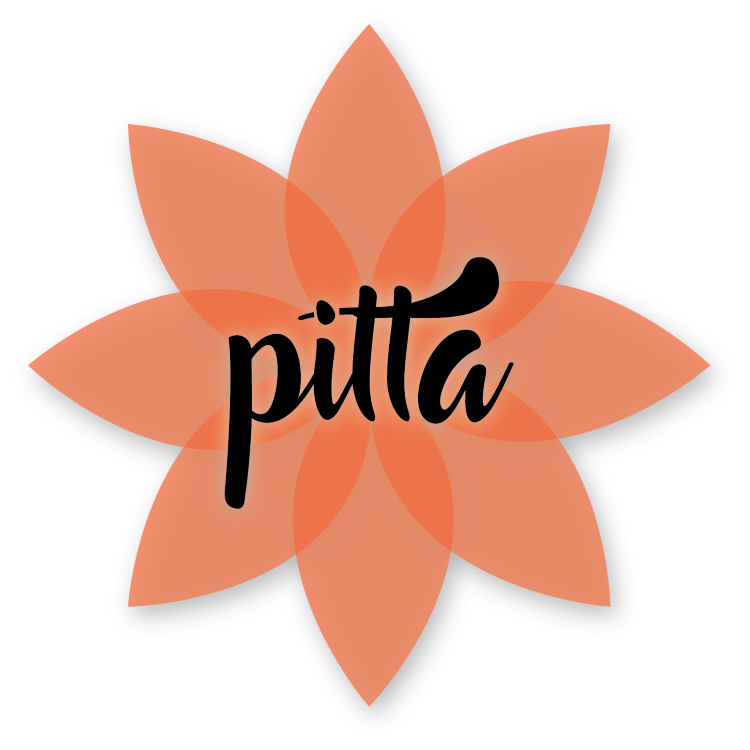 pitta-for-site.png