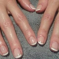 website. photo2 for nail services.jpg