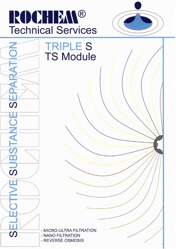 ROCHEM-Triple-S-TS-Module.jpg