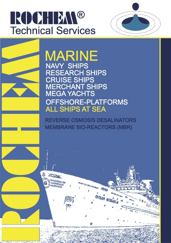ROCHEM-Technical-Services-Marine-Brochure1.jpg