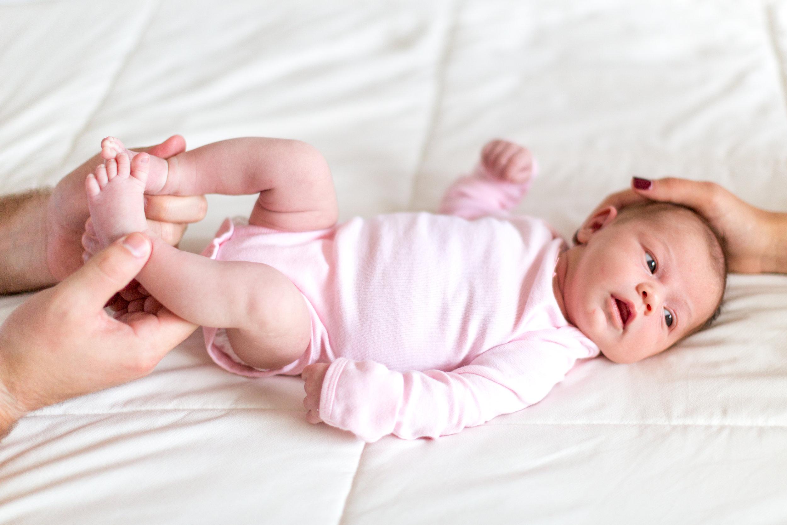 Baby_PJ_Finals (19 of 75).jpg