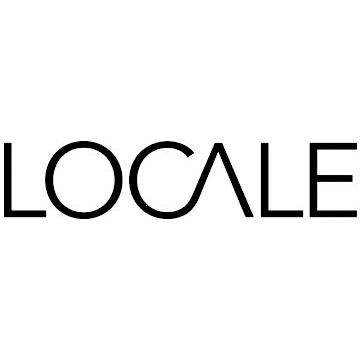 LocaleWebsiteLogo_420x200v1-copy-1.jpg