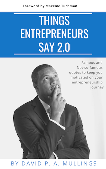 Things Entrepreneurs Say Cover-small.png