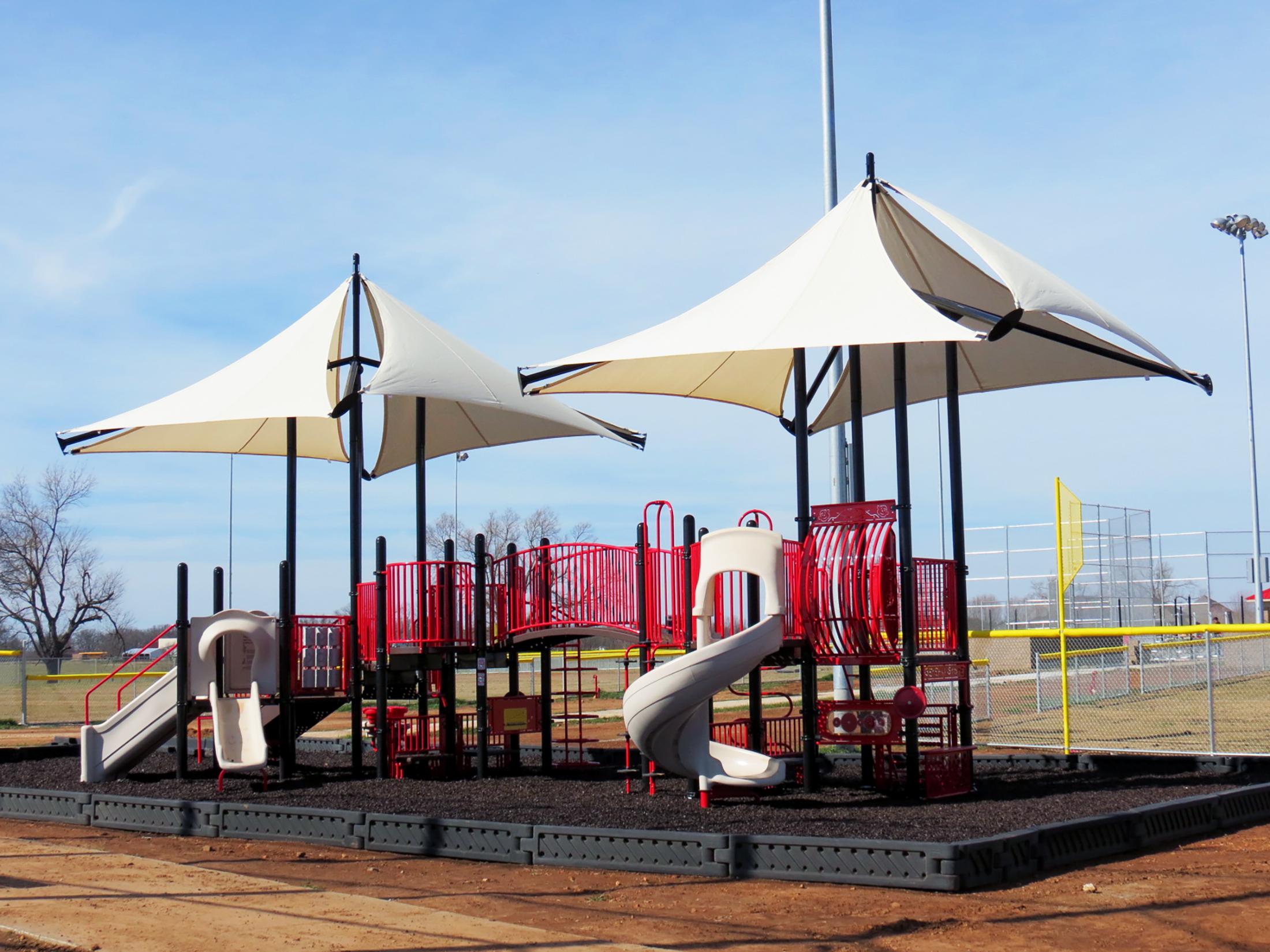 BPark-playground1.JPG