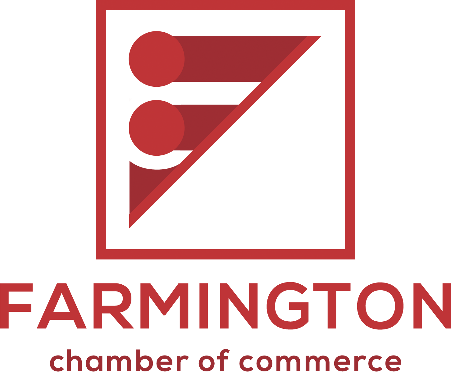 Farmington-Chamber-Logo-TRANSPARENT.png