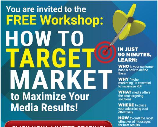Marketing Seminar.JPG