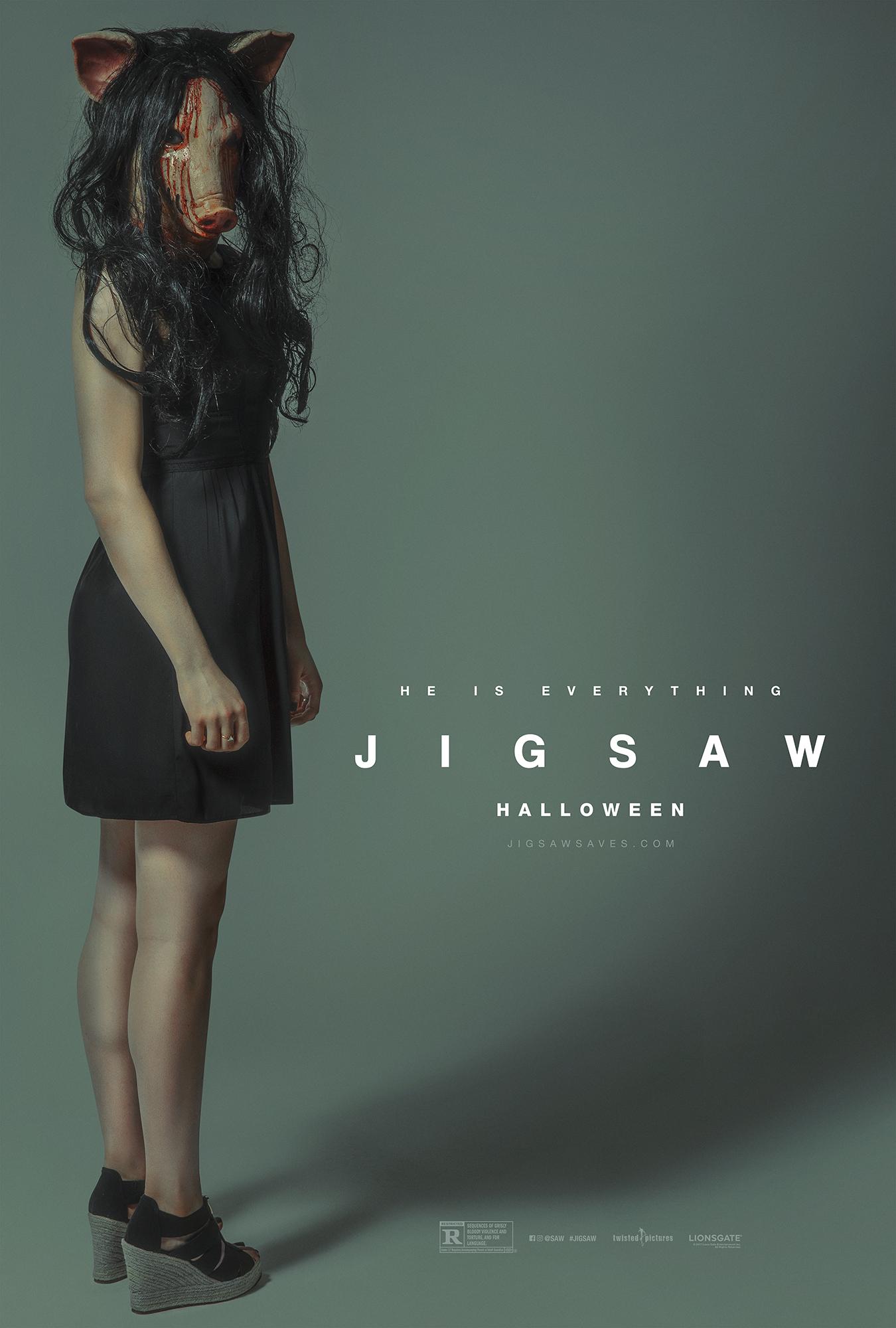 Jigsaw_1Sht_Online_Makenna_100dpi.jpg