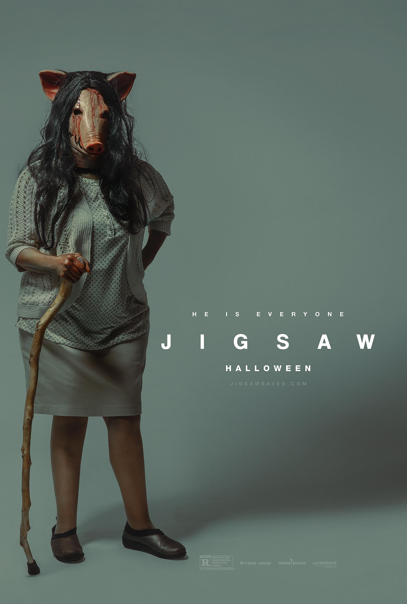 Jigsaw_1Sht_Online_Grandma_100dpi.jpg