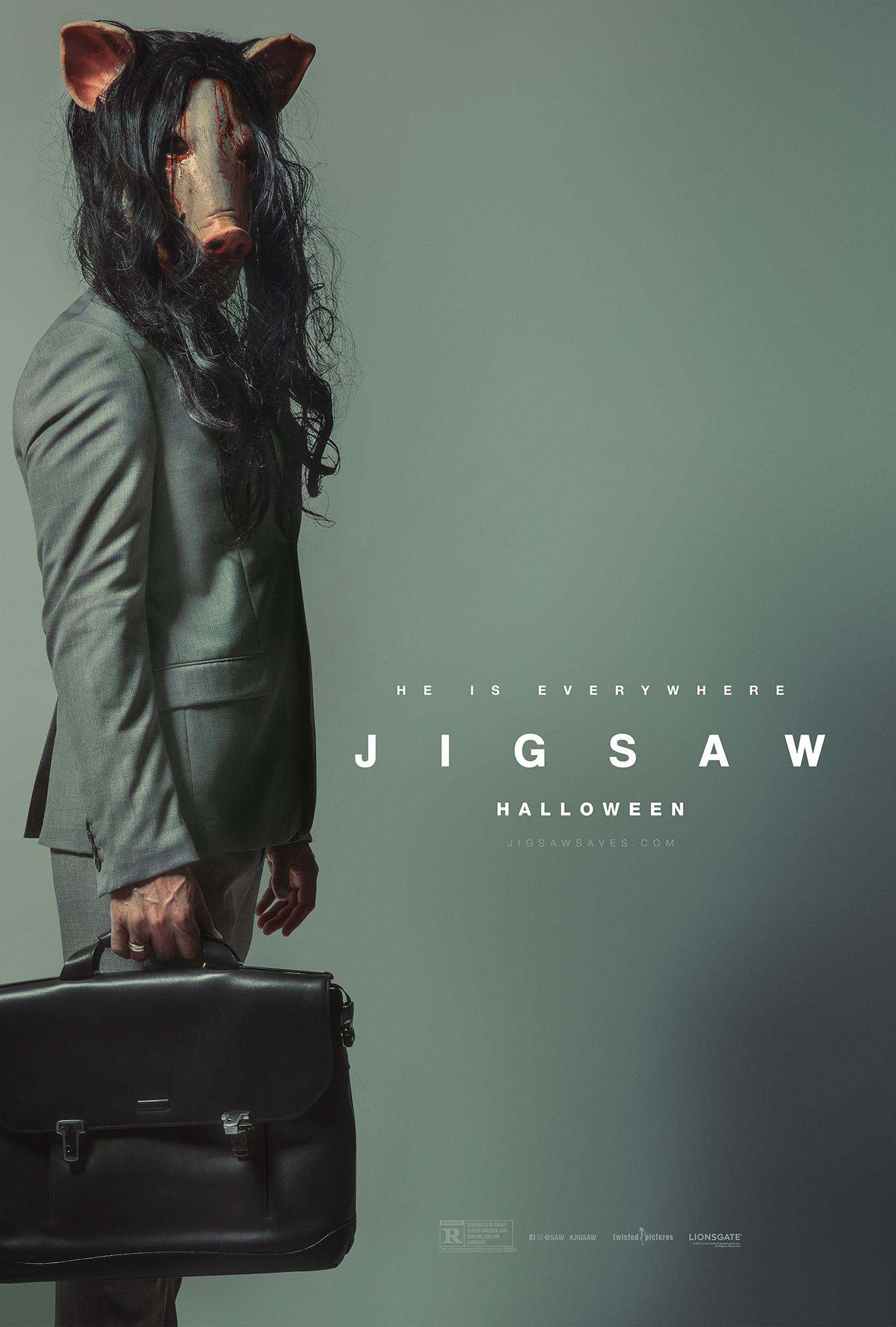 Jigsaw_1Sht_Online_Suit_100dpi.jpg