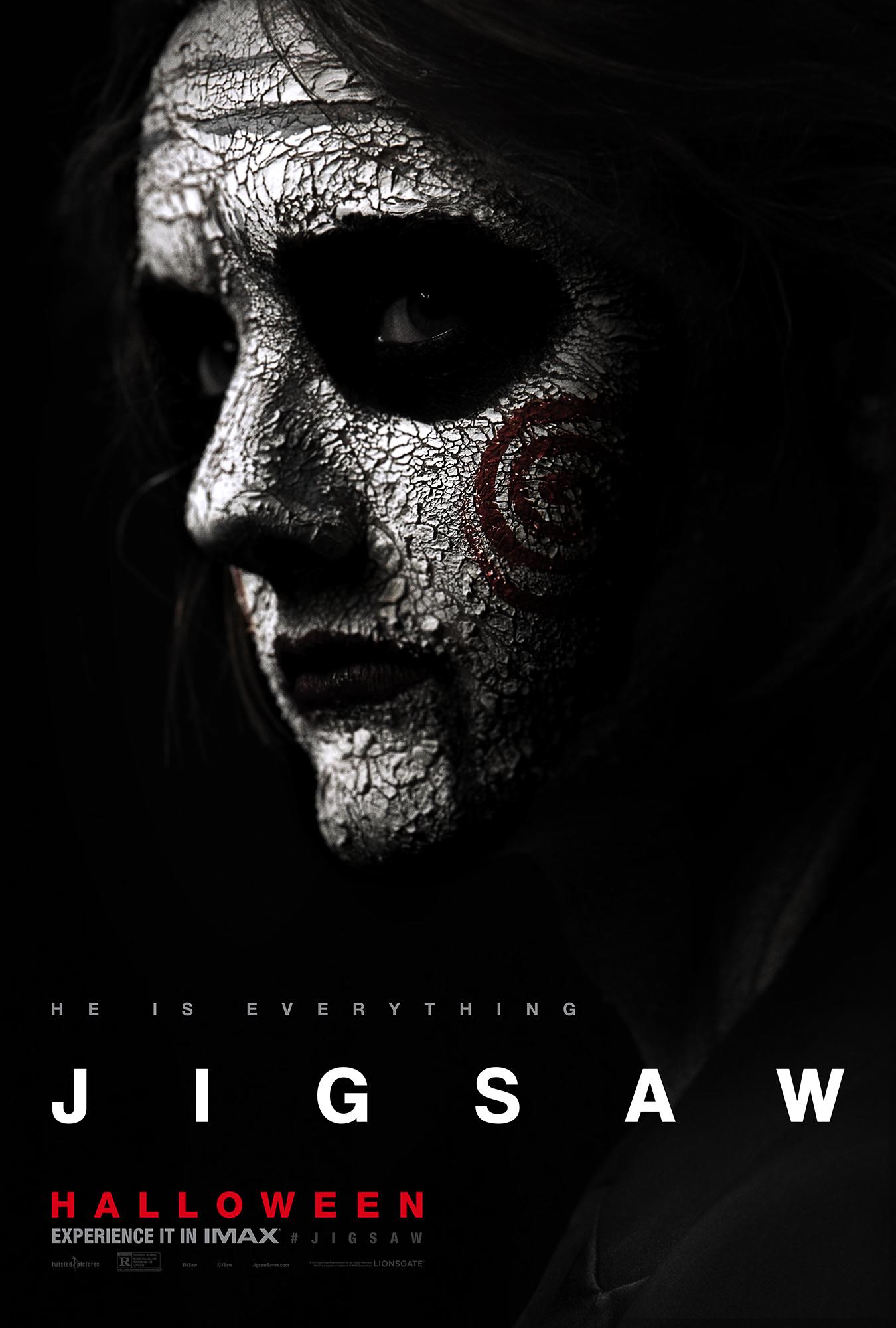 Jigsaw_Wildpost_Online_Olivia_100dpi.jpg