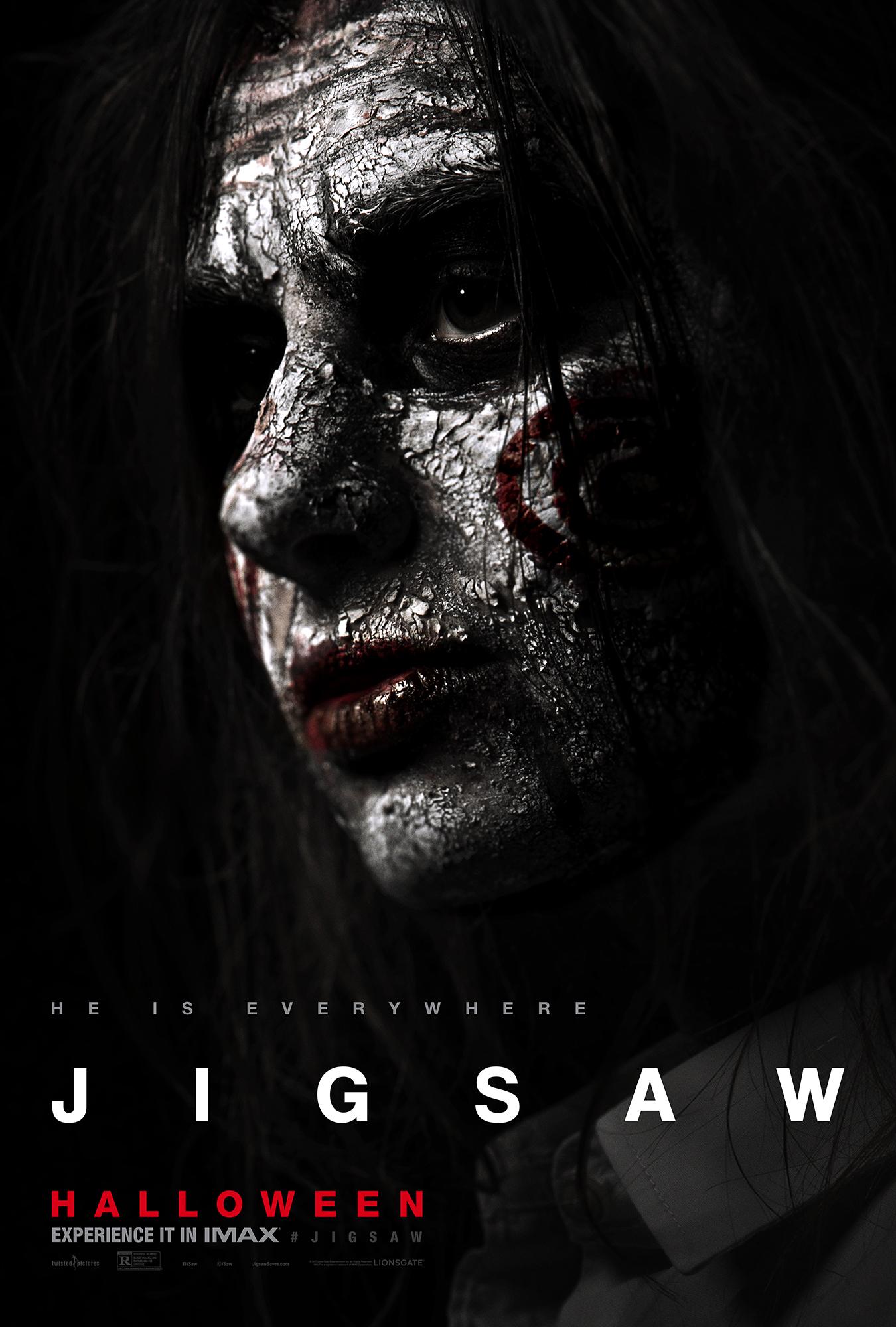 Jigsaw_Wildpost_Online_Sheridan_100dpi.jpg