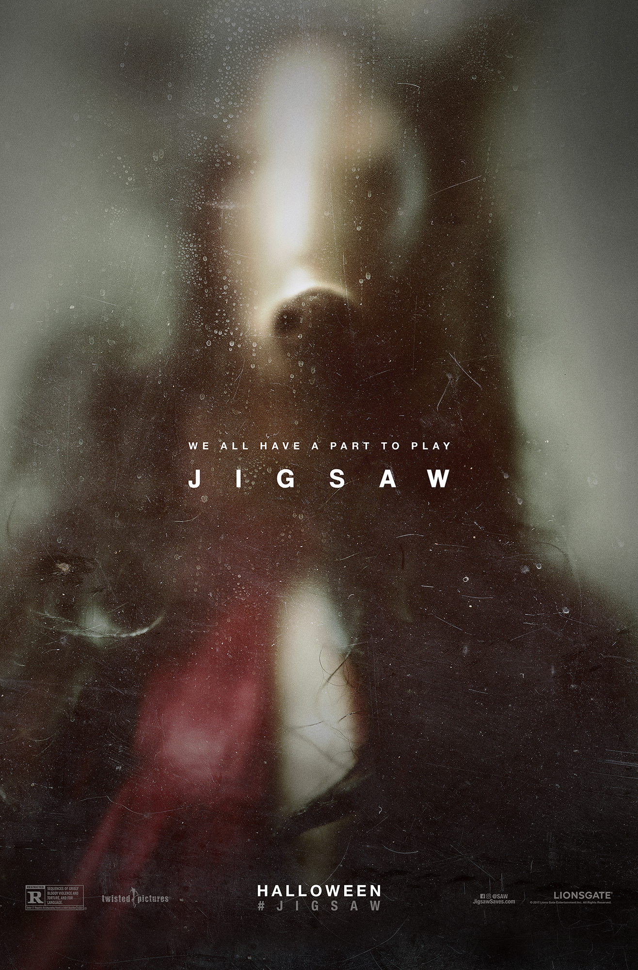 Jigsaw_1Sht_Tsr_Mirror_Online_25x38_100dpi.jpg