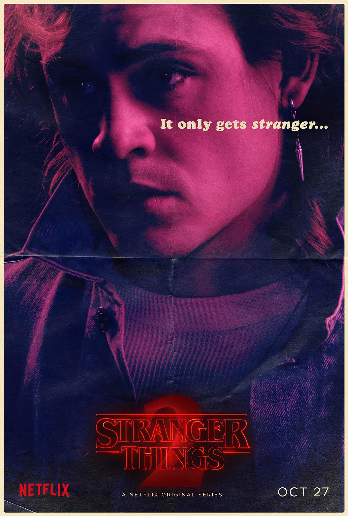 StrangerThingsS2_Billy_100dpi.jpg