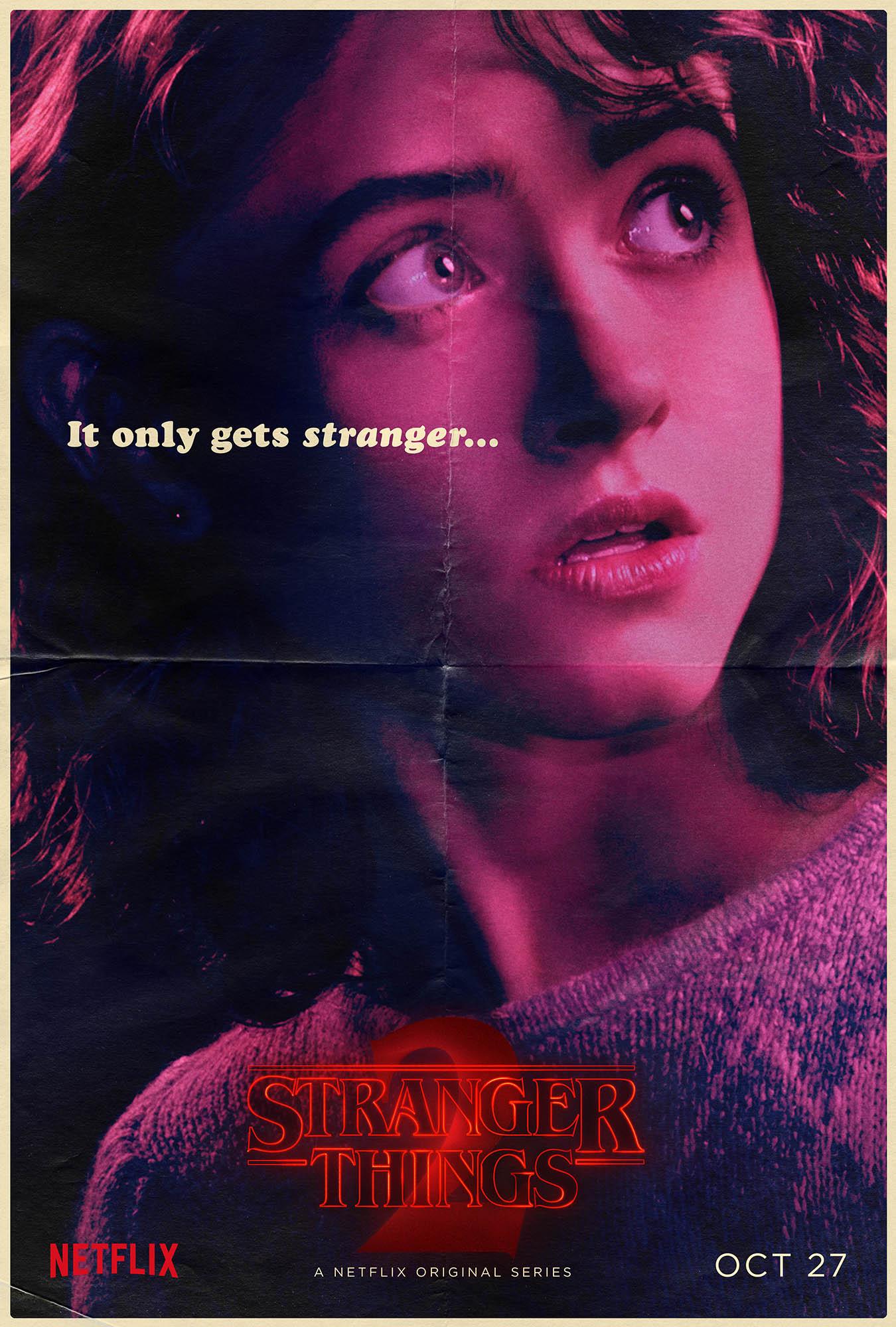 StrangerThingsS2_Nancy_100dpi.jpg