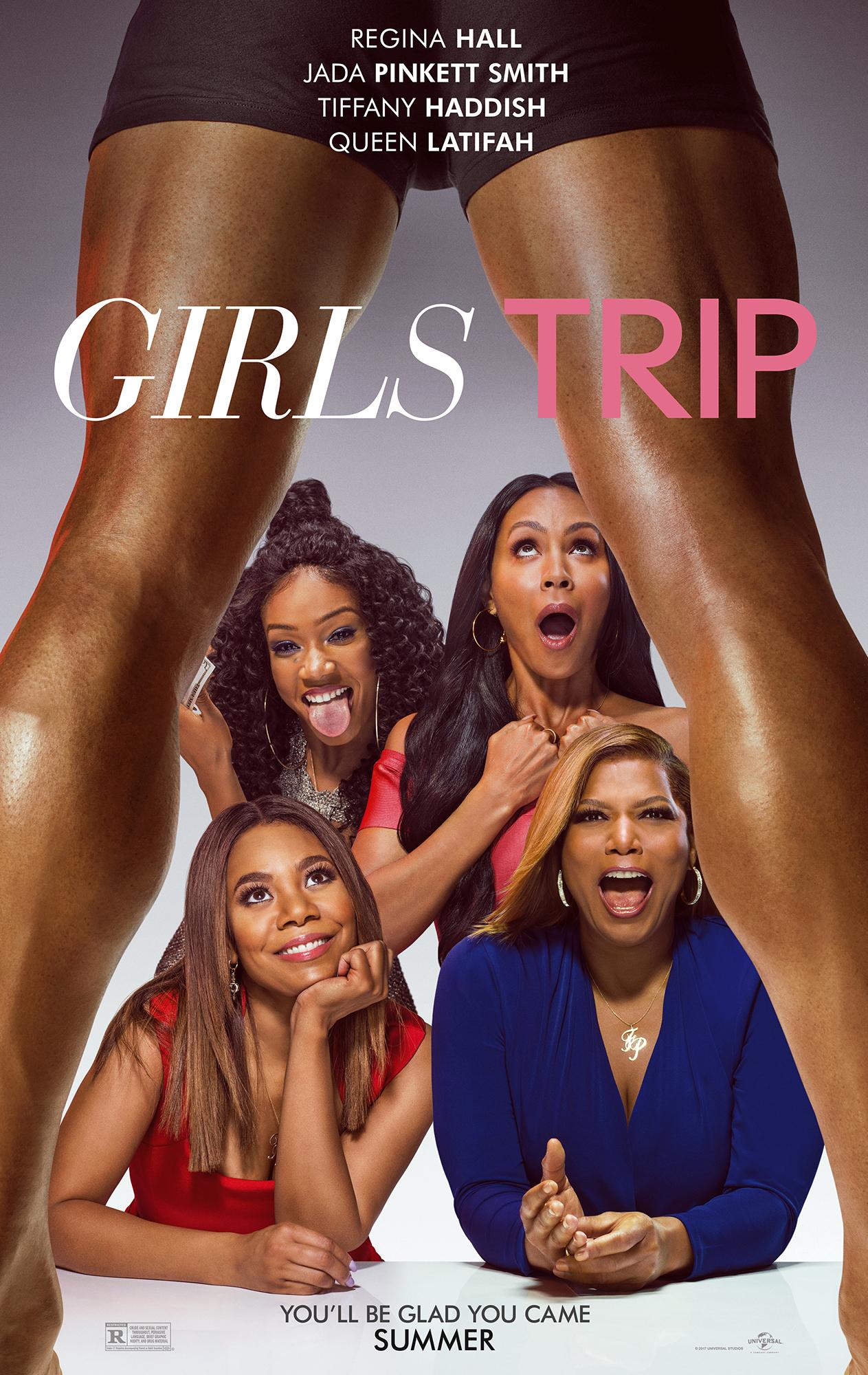 GirlsTrip_Tsr_1Sht_100dpi.jpg