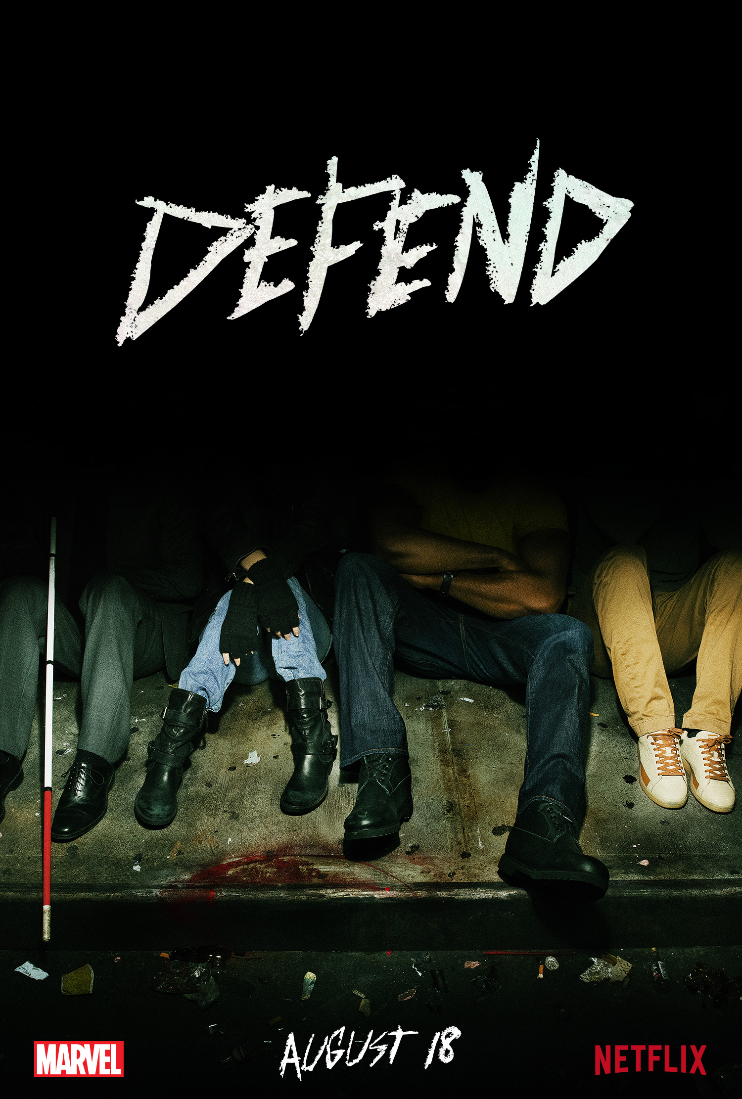 Defenders_Vertical_US.jpg