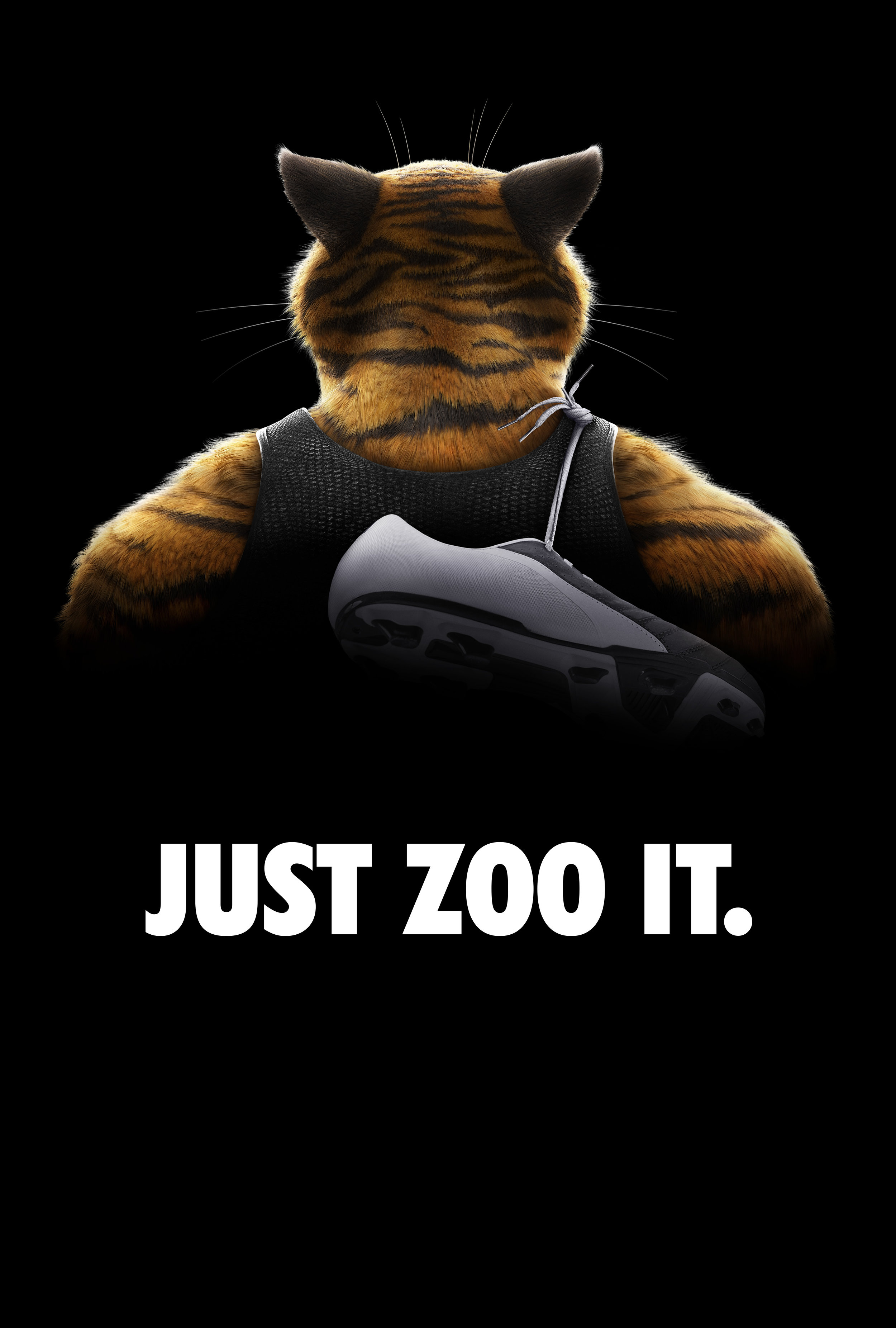 Zootopia_Zoo_It_Ad_v7.0.jpg