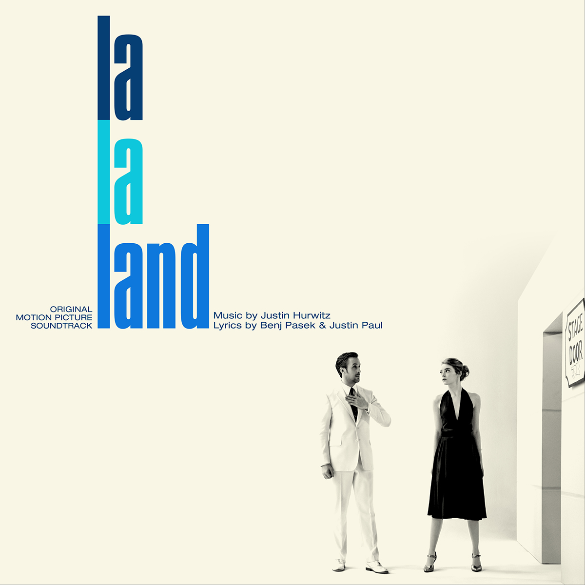 LaLaLand_Soundtrack_Front_100dpi.jpg