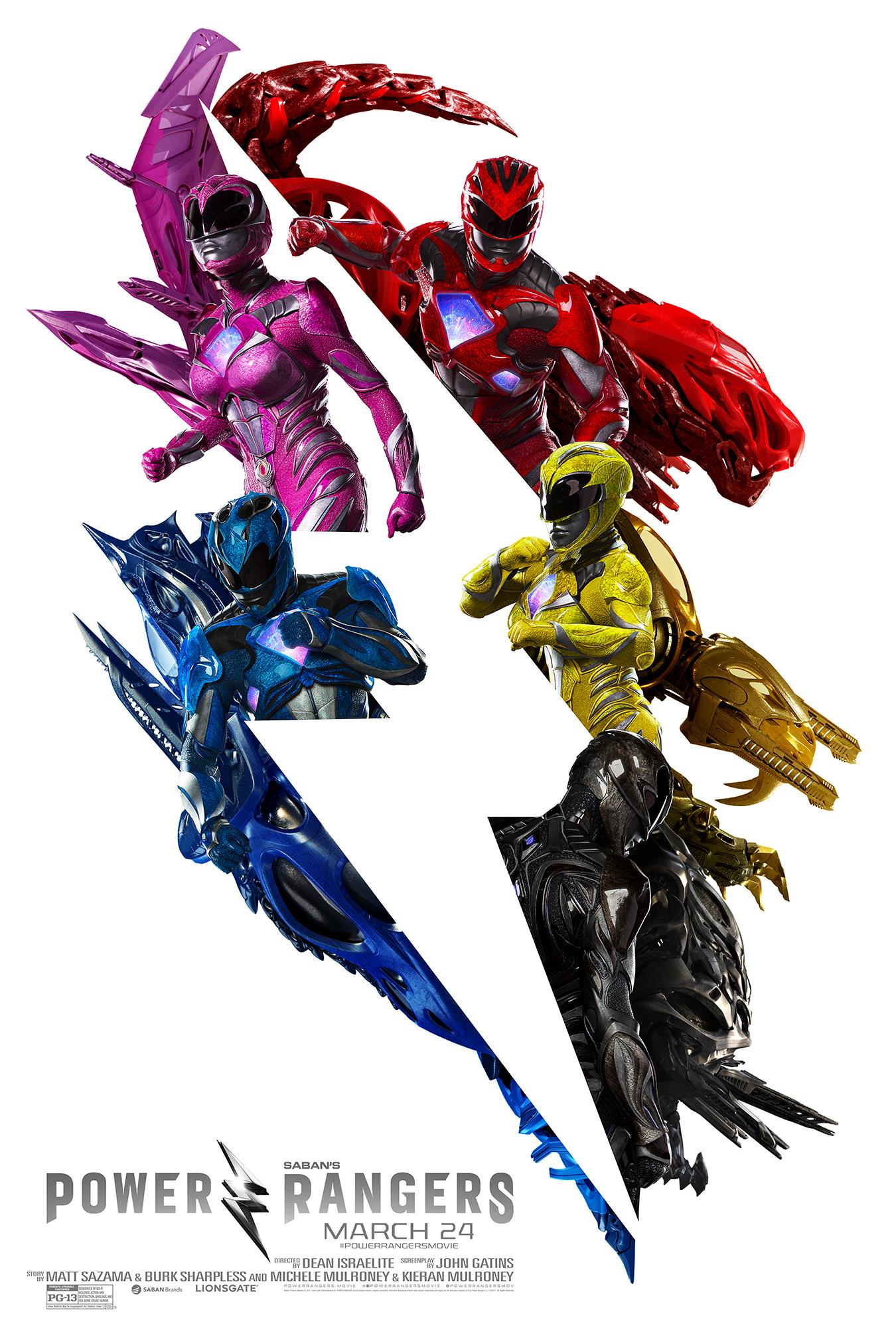 PowerRangers_1Sht_Illust_Online_Zords_100dpi.jpg