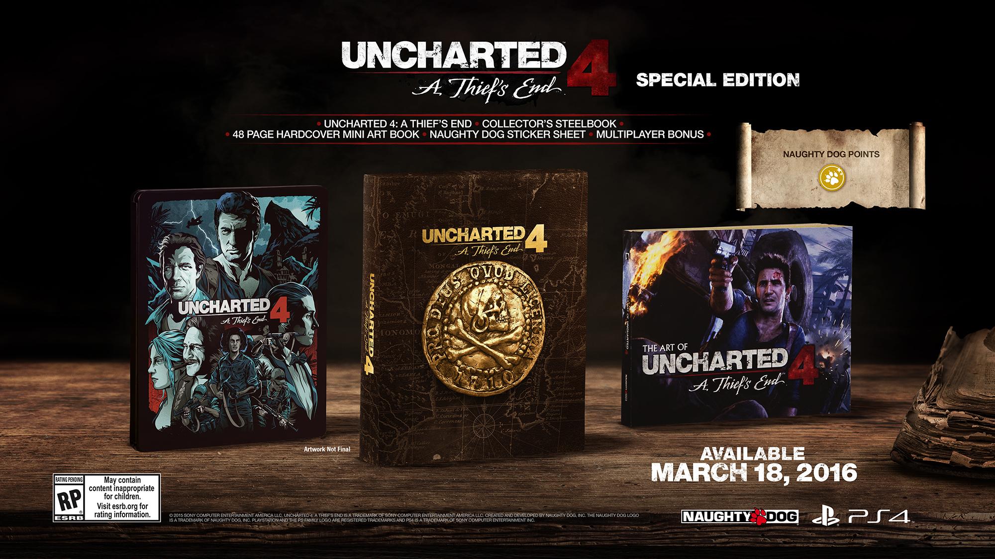 Uncharted4_BeautyShot_SE_100dpi.jpg