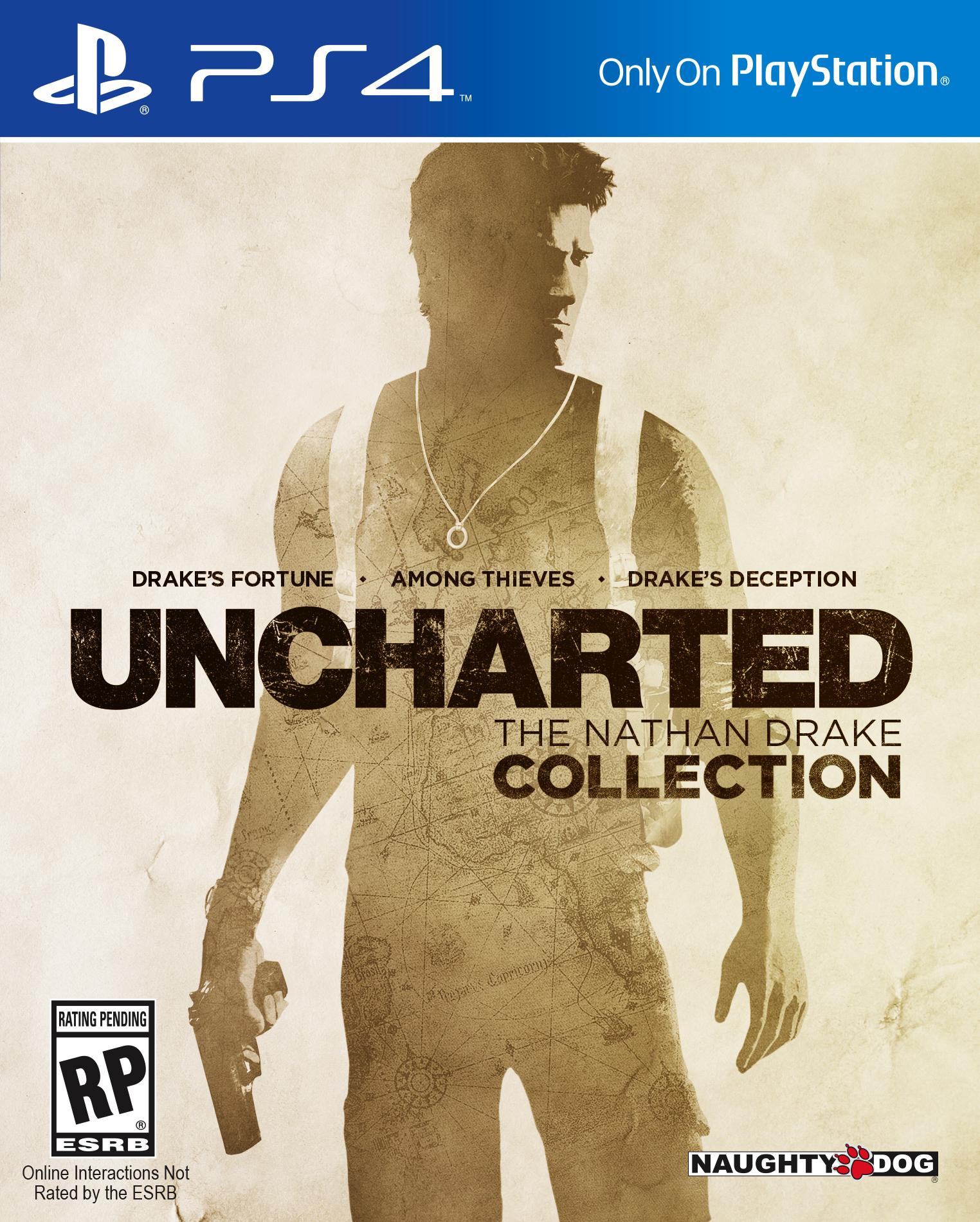 UnchartedCollection_PS4_KA.jpg