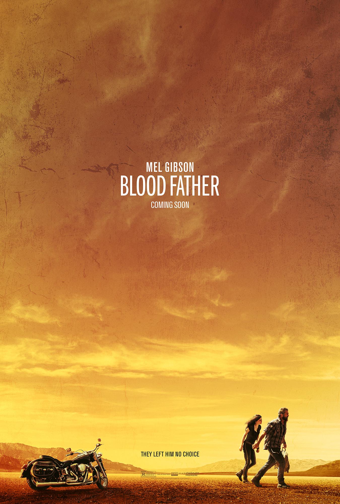 BloodFather_Teaser_Trim_100dpi.jpg