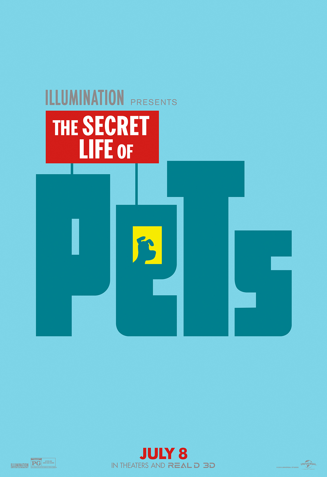 Pets_Wildpost_DateTitle_100dpi.jpg