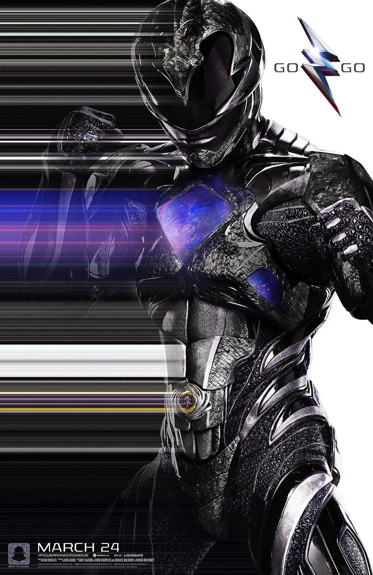 PowerRangers_Black_Streak_Teaser_VF_100dpi.jpg
