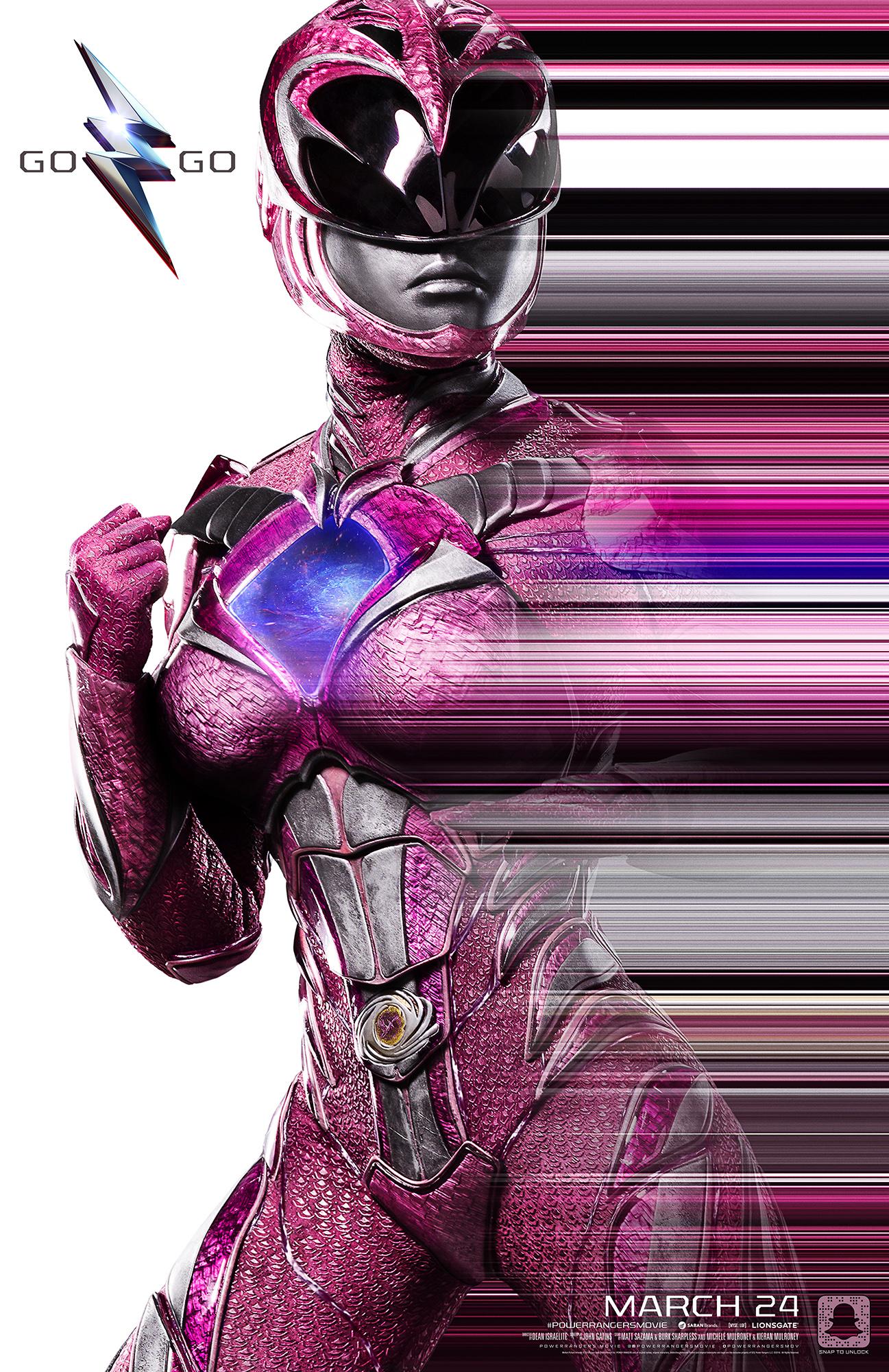 PowerRangers_Pink_Streak_Teaser_VF_100dpi.jpg