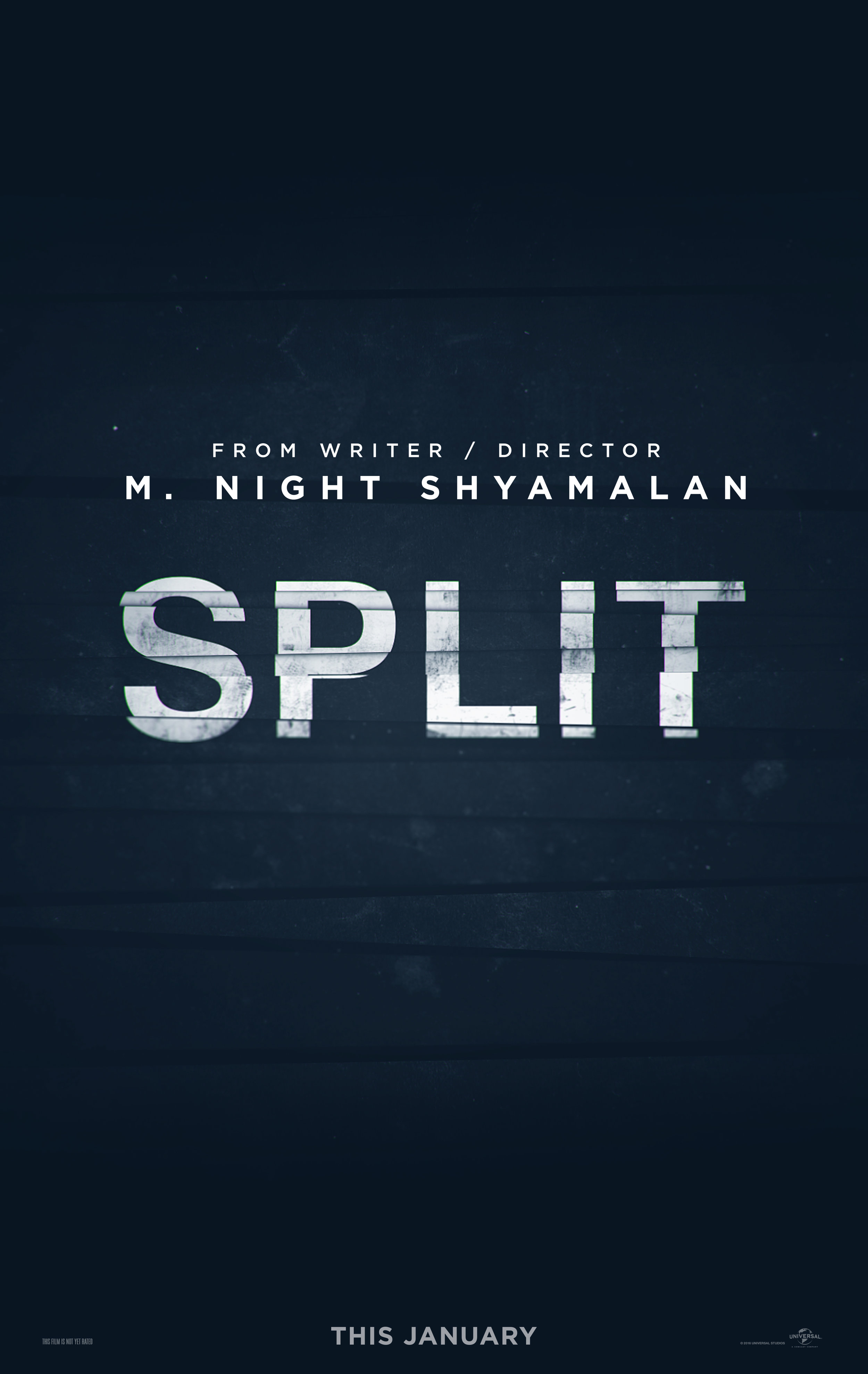 Split_1Sht_Teaser.jpg