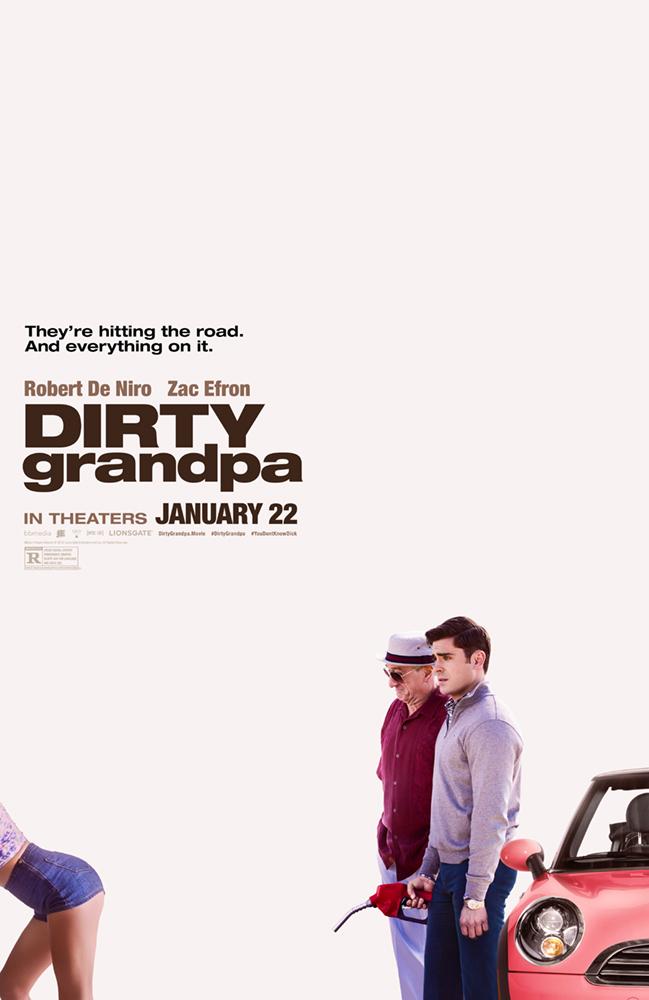 DirtyGrandpa_Tsr_Car_VF.jpg