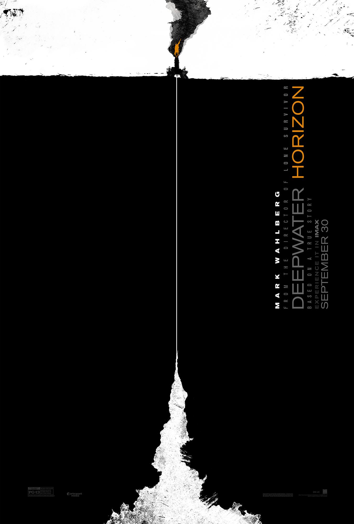 DeepwaterHorizon_1Sht_IMAX_Black_Trim_100dpi.jpg