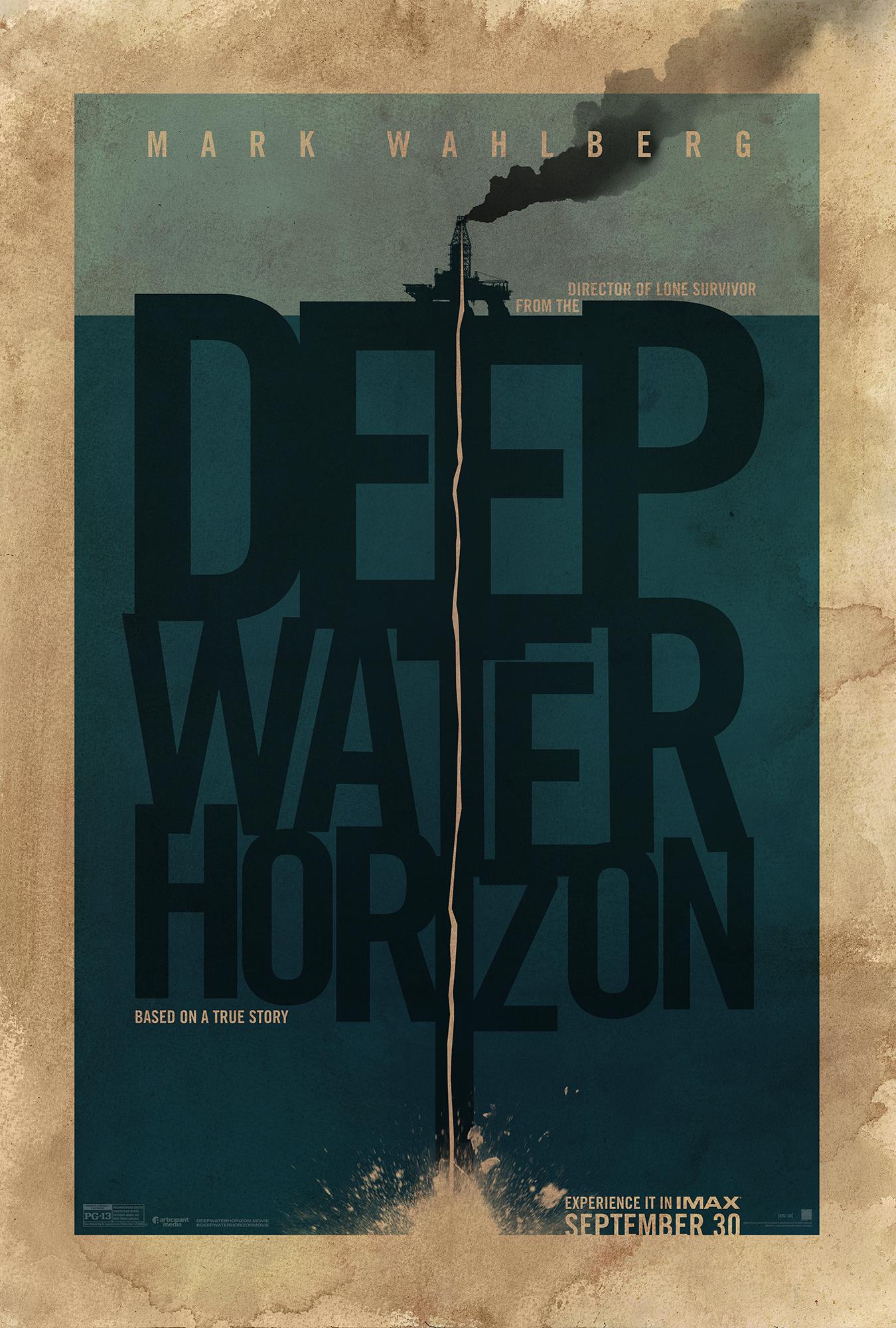 DeepwaterHorizon_1Sht_IMAX_Blue_Trim_100dpi.jpg