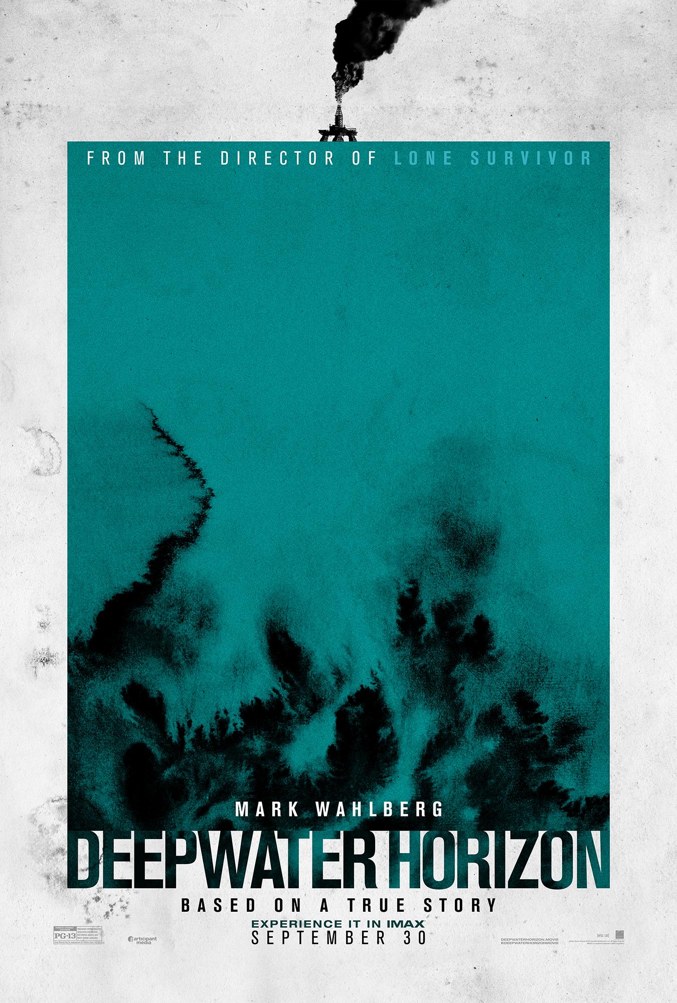 DeepwaterHorizon_1Sht_IMAX_Teal_Trim_100dpi.jpg