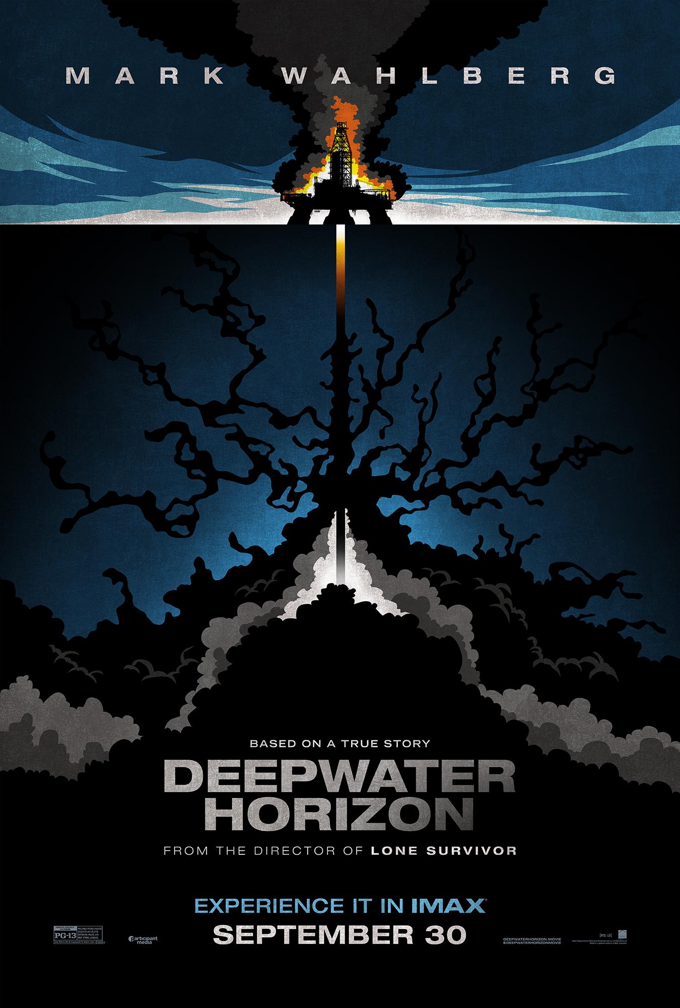 DeepwaterHorizon_1Sht_IMAX_Trim_100dpi.jpg
