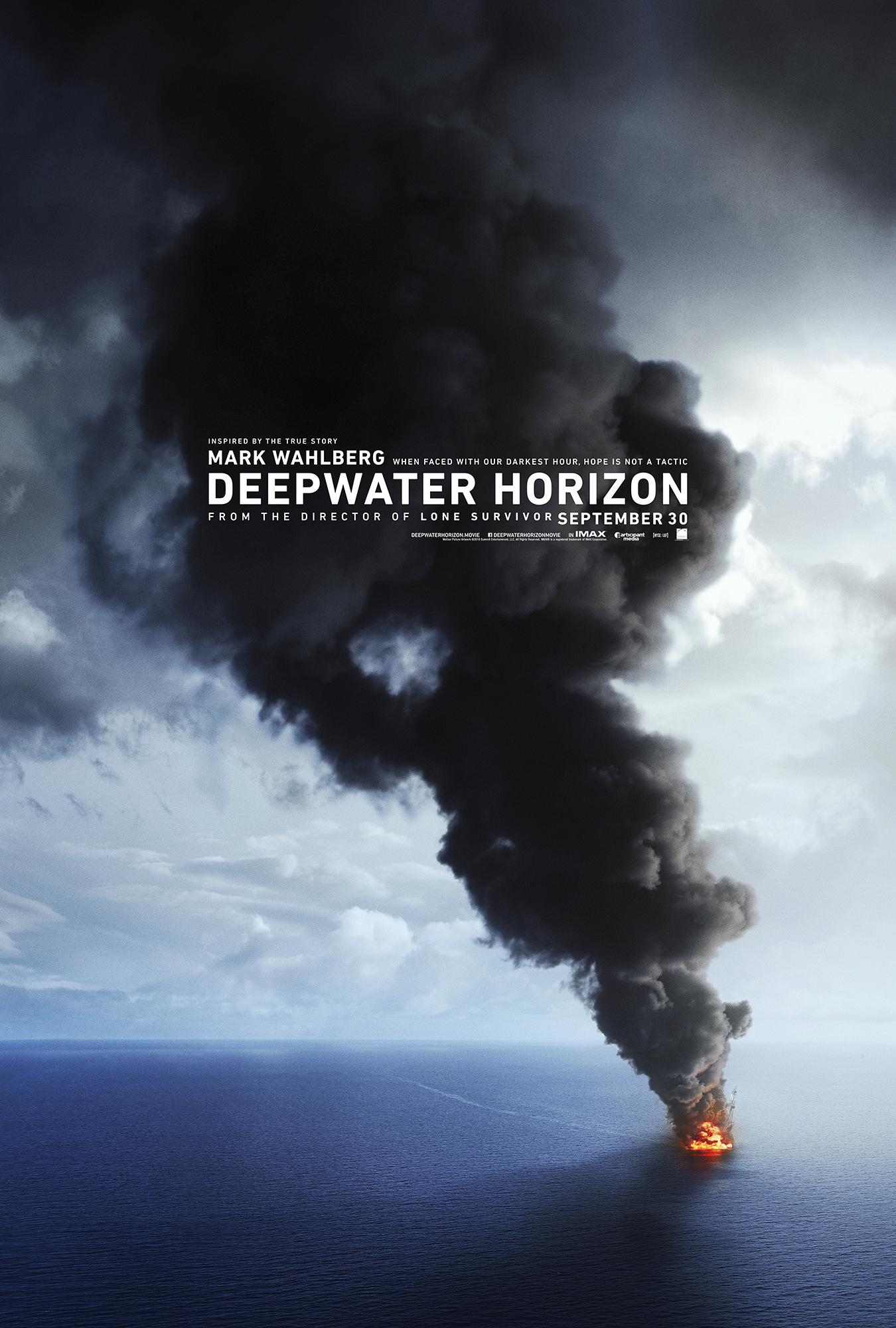 DeepwaterHorizon_Teaser_Trim_100dpi.jpg